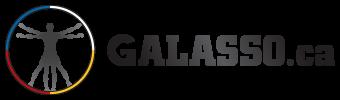 Galasso