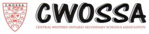 CWOSSA logo