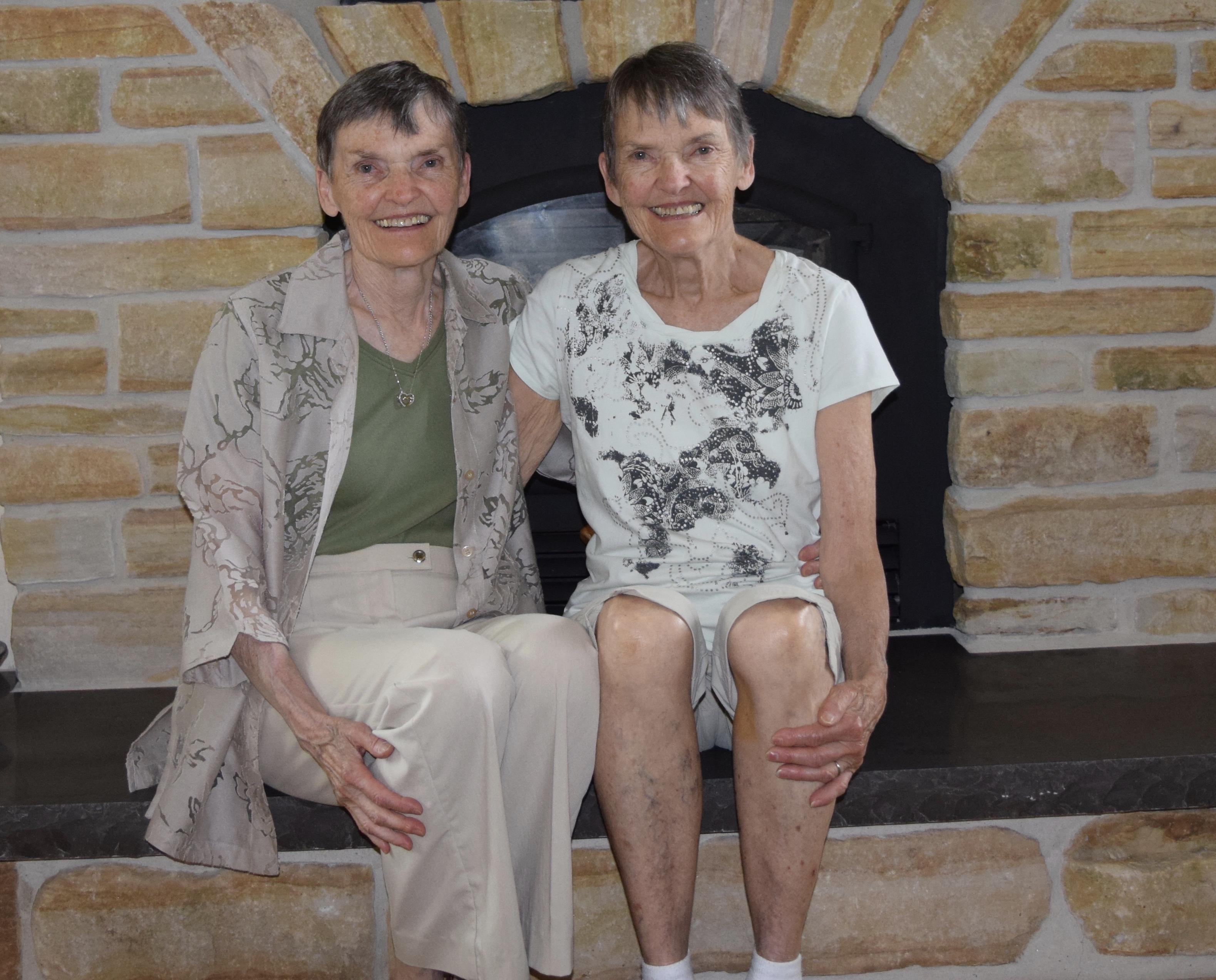 Jan and Nan 4