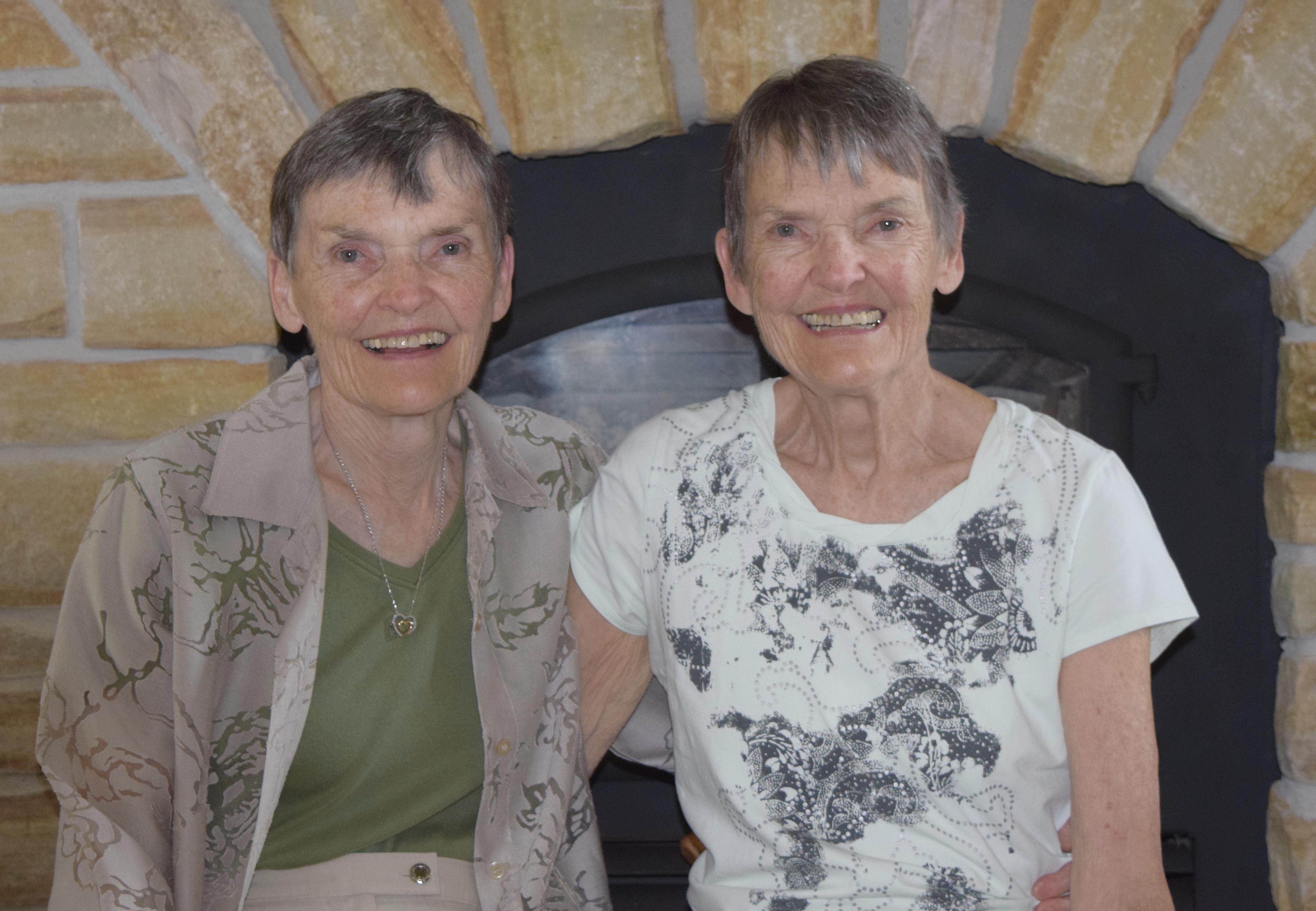 Jan and Nan 3